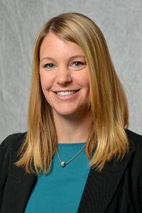 Ellen Coster