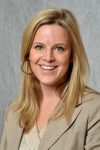Erin Cox
