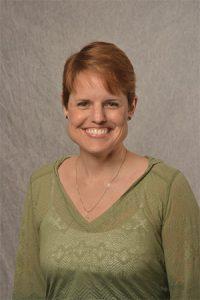 Jill Blitstein