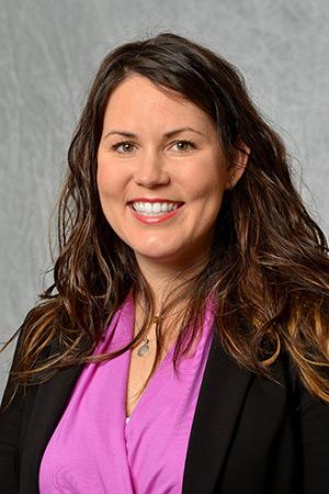 Laura McGaha Cooper