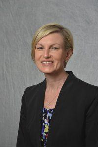 Lori Preiss