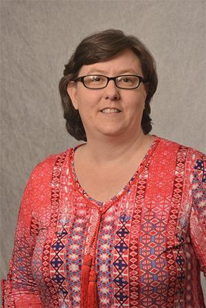 Patti Sajecki