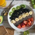 Eat Smart, Move More, Prevent Diabetes