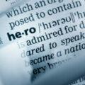 Black History Month Heroes