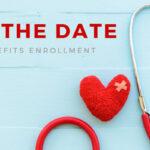 Annual Benefits Enrollment