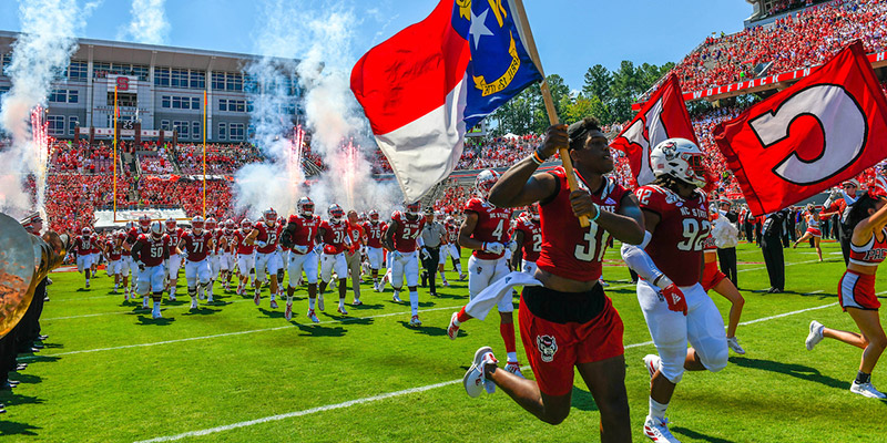 Discounted Football Tickets Available